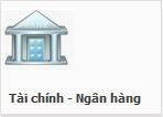Học đại học E-learning, đại học trực tuyến ngành Tài chính ngân hàng