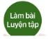 lam bai lt