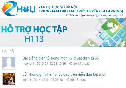 H113 2