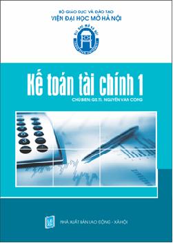 Đăng kí mua giao trinh Trung tâm E-learning Viện ĐH Mở Hà Nội, E-learning chất lượng, đào tạo đại học trực tuyến chất lượng, đào tạo đại học online