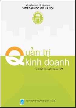 Đăng kí mua giáo trình Trung tâm E-learning Viện ĐH Mở Hà Nội, E-learning chất lượng, đào tạo đại học trực tuyến chất lượng, đào tạo đại học online