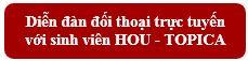Dien dan doi thoai sv hou-topica