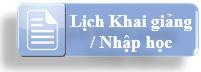 Lich KG.NH